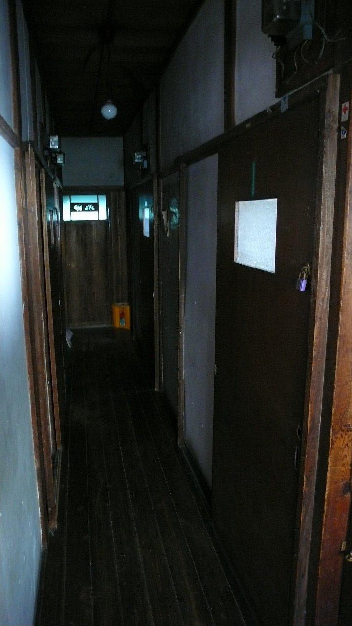 s-P1590458