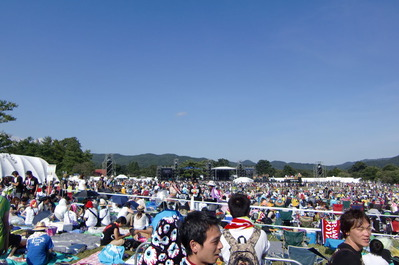 2011_0917_141344-CIMG0278