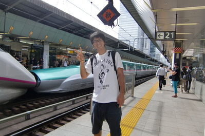 2011_0917_084732-CIMG0267