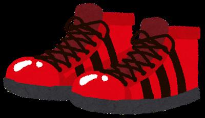 shoes_basket_shoes