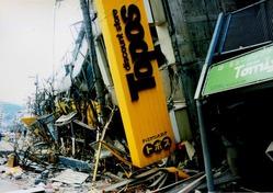 Hanshin-Awaji_earthquake_1995_343