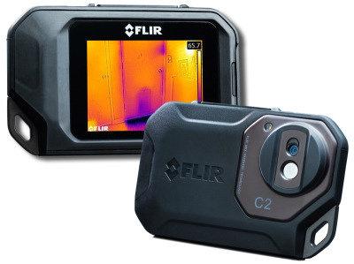flir-c2-thermal-camera