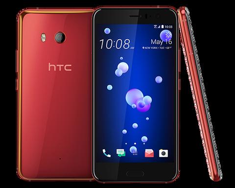 htc0u11-red