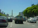 COP10(アルゼンチン)と京都議定書3