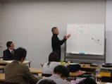 環境と経済研究会:ガラパゴス報告1