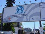 COP10(アルゼンチン)と京都議定書1