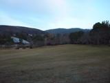 若草山と春日山?