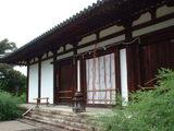 新薬師寺2