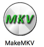 MKアイコン