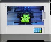 3DプリンターFIG