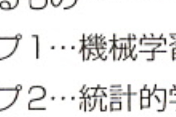 ORG拡大1