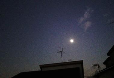 13th_moon