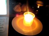 2011祈りの夜