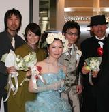 sakura_tour_8c