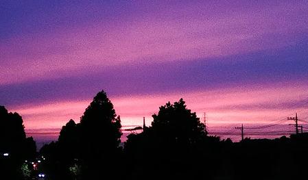 sunset_0622w