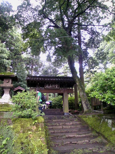 北鎌倉_w4