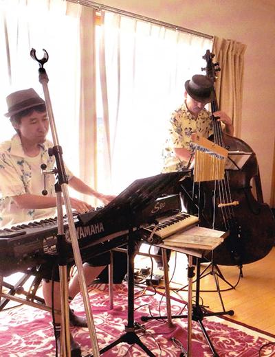 POJ石巻Key&W.Bass