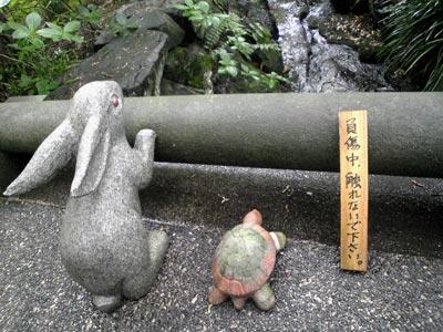 北鎌倉_w6