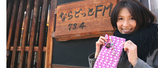 sakura_tour_7d