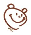 maki_logo2