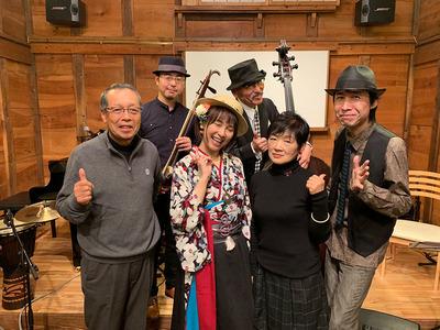 山形Live2018_1w