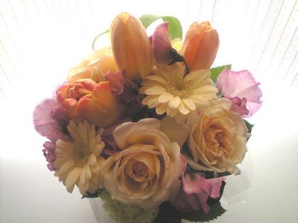 flower-saku
