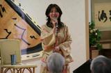 sakura_tour_kunimi1