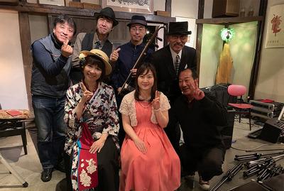 山形Live2018_3w