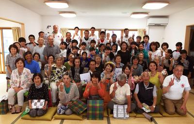 POJ石巻2017_002