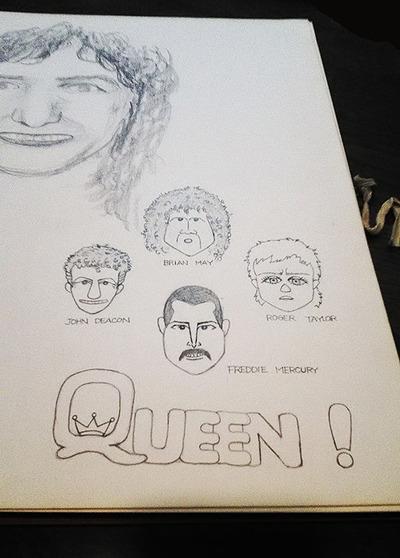 Queen_member_w