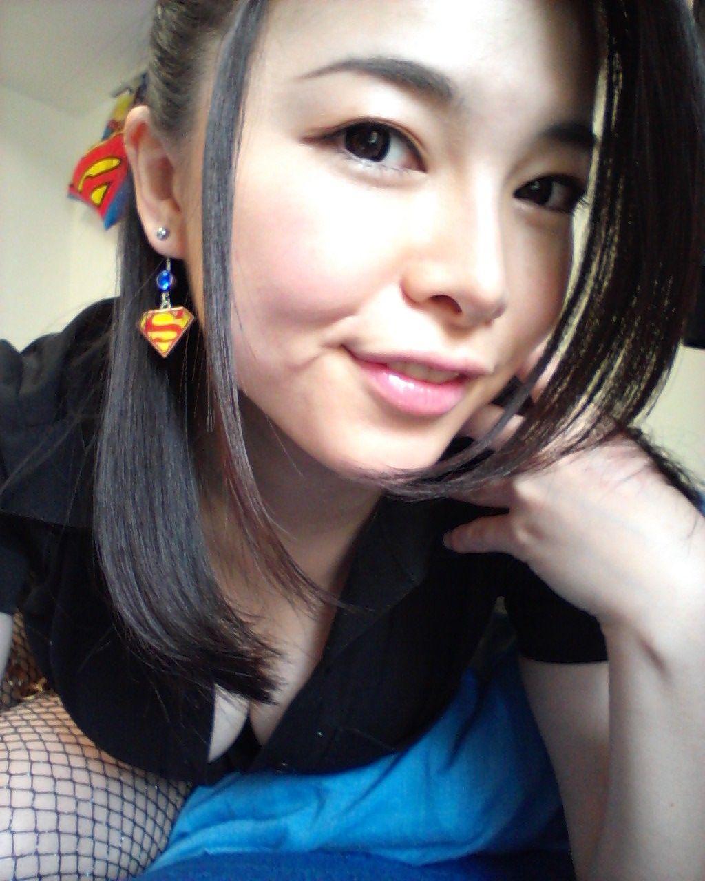 緒川凛の画像 p1_40