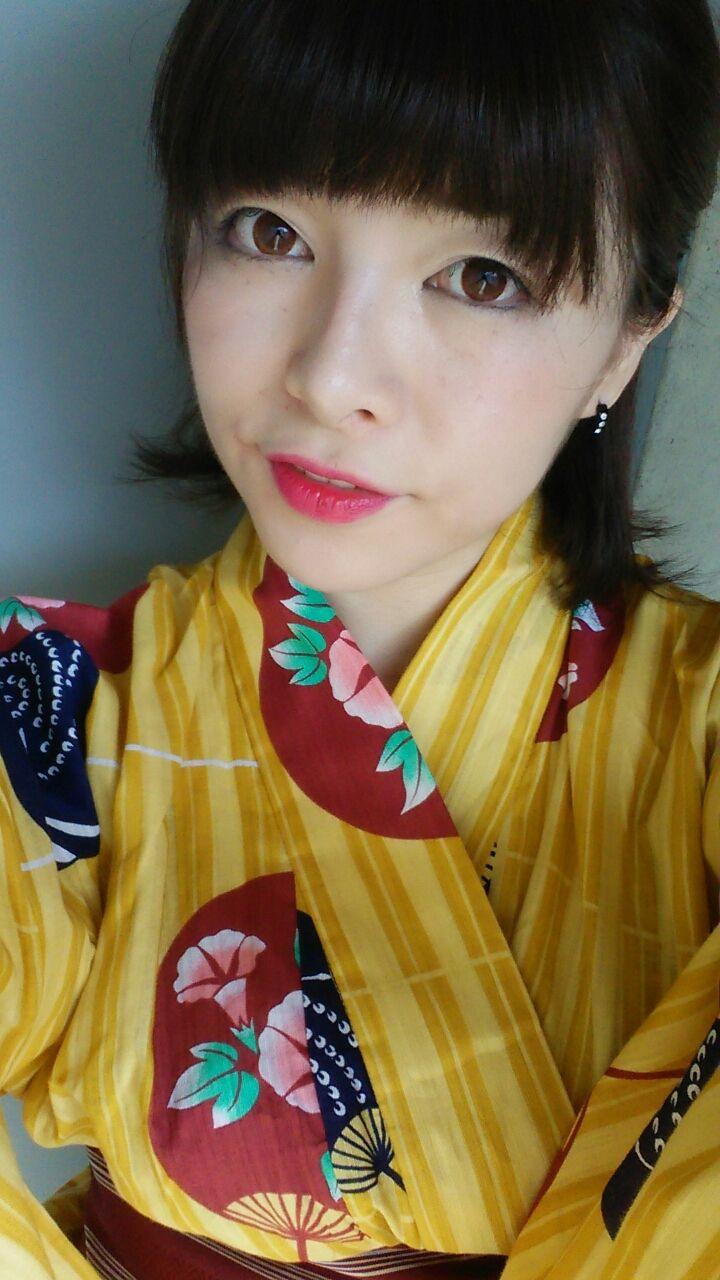 緒川凛の画像 p1_38