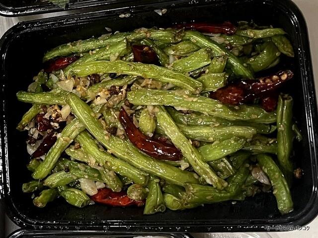 大連飯店 プロンポン店 Dalian China Cuisine Restaurant (4)