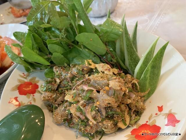 ラーク Rark Authentic Thai Cuisine (14)