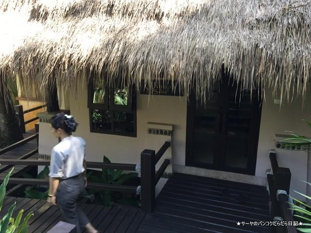 08 Pimalai spa krabi thailand (7)