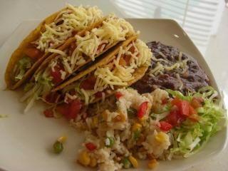 20080817 sunrise tacos 2