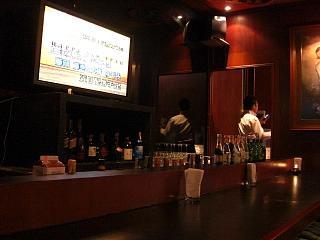 20080310 cafe bar sala siam 3