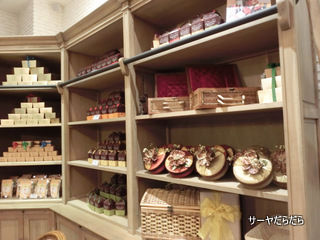 20121030 chocolatery 9