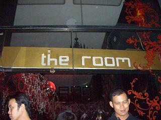 20071223 the room 1