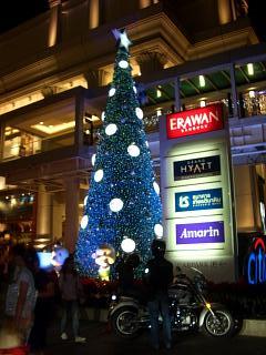 20061228 クリスマス 1