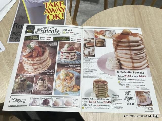 belle-ville pancake cafe bangkok (3)