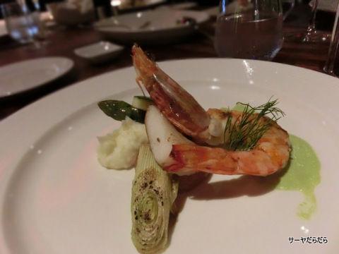 Fresh & Aged Italian Steak House 台北 6