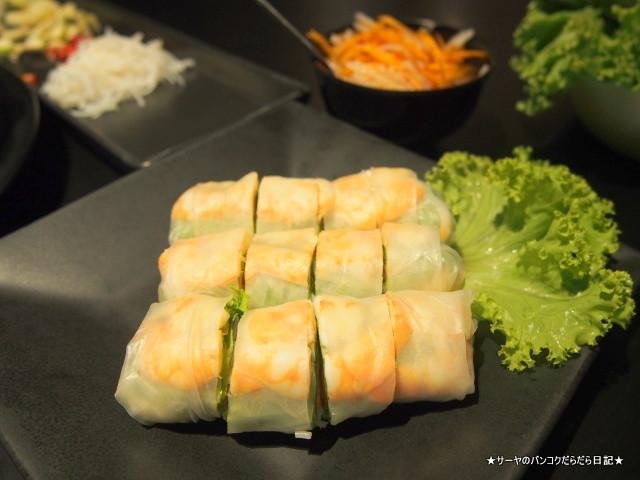 ベトナム料理レストラン Thuyen (13)