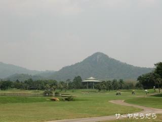 20100322 カオキアオ 4