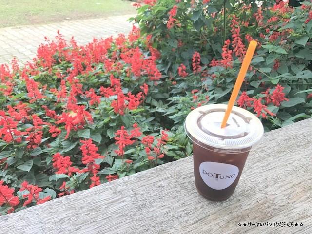 Mae Fah Luang Garden シーナカリン チェンライ (23)