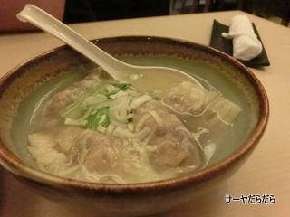 20121012 日本橋餃子  7