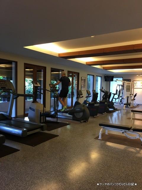 00 Pimalai Hotel Krabi thailand (28)