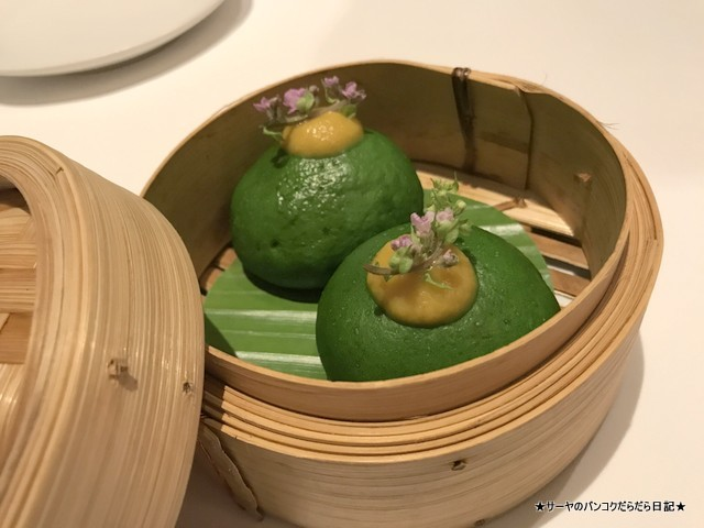 gagan Michelin 2stas bkk Asia no (21)