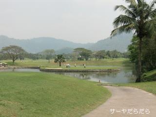 20100322 カオキアオ 5