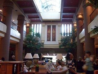 20060511 AYUTTHAYA HOTEL 3